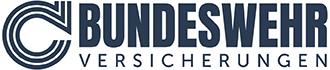 Continentale Bundeswehrversicherung Logo