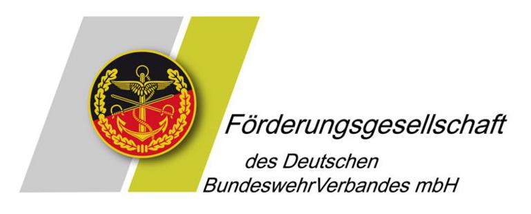 Continentale - Bundeswehr - Förderungsgesellschaft